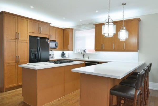 countertops, marble, quartz, granite, countertop installation, countertop fabrication, custom countertops