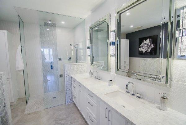 vanity tops installation toronto