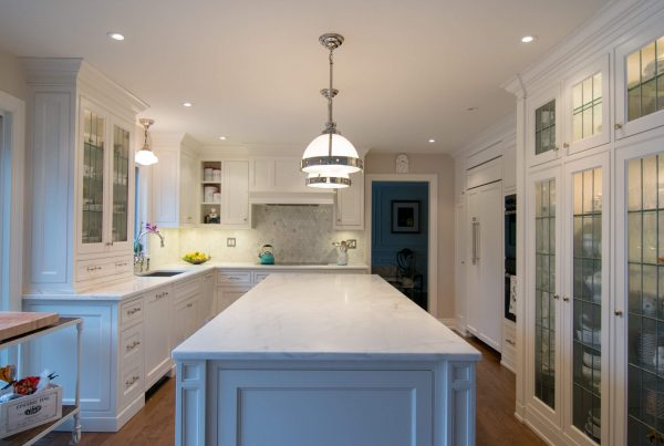 quartz countertop installation toronto