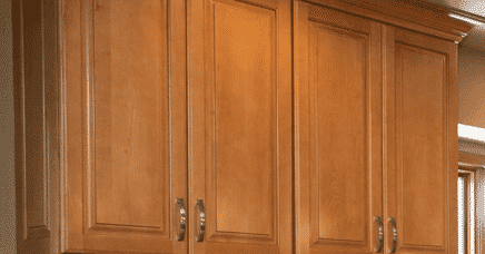 kitchen cabinet refacing toronto