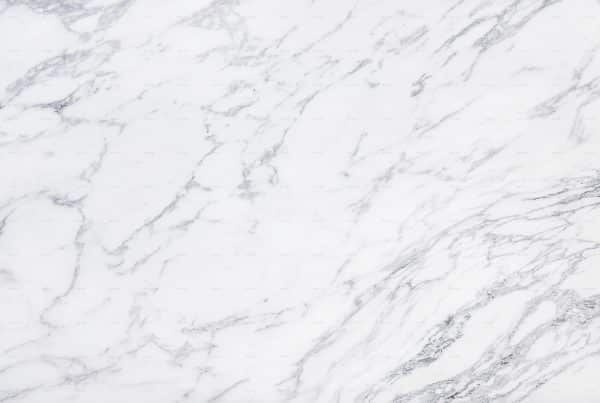 marble countertop installation toronto