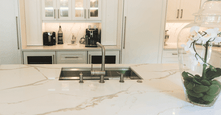 marble countertops toronto